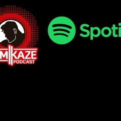 ¡De vuelta en Spotify… con nueva cuenta!