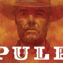 La Comicteca: Pulp, de Ed Brubaker y Sean Phillips