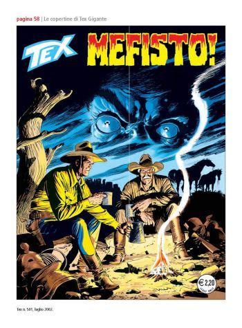 Esta imagen tiene un atributo ALT vacío; su nombre de archivo es Tex-Mefisto-757x1024.jpg