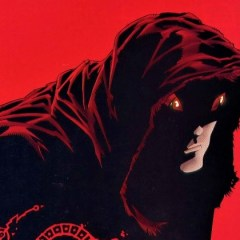 The Hood, el demonio de la miseria