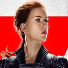 CINErdo: Black Widow (reseña sin spoilers)