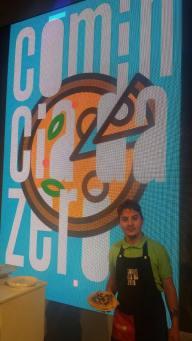 pizza-fritta-ad-expo-ottobre-2