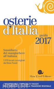 osterie-ditalia-2017