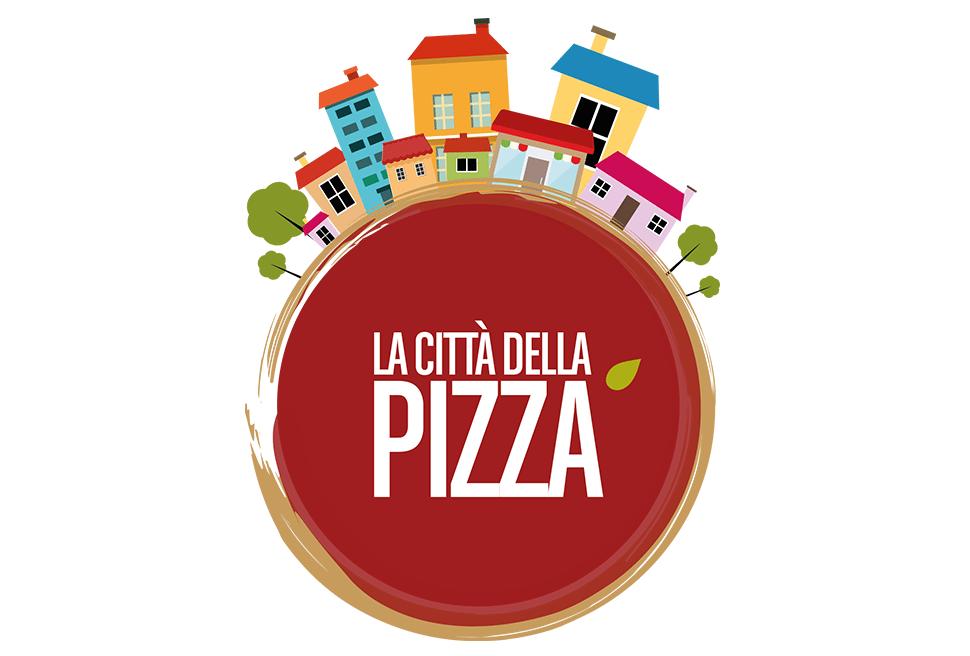 citta-della-pizza-copertina-970