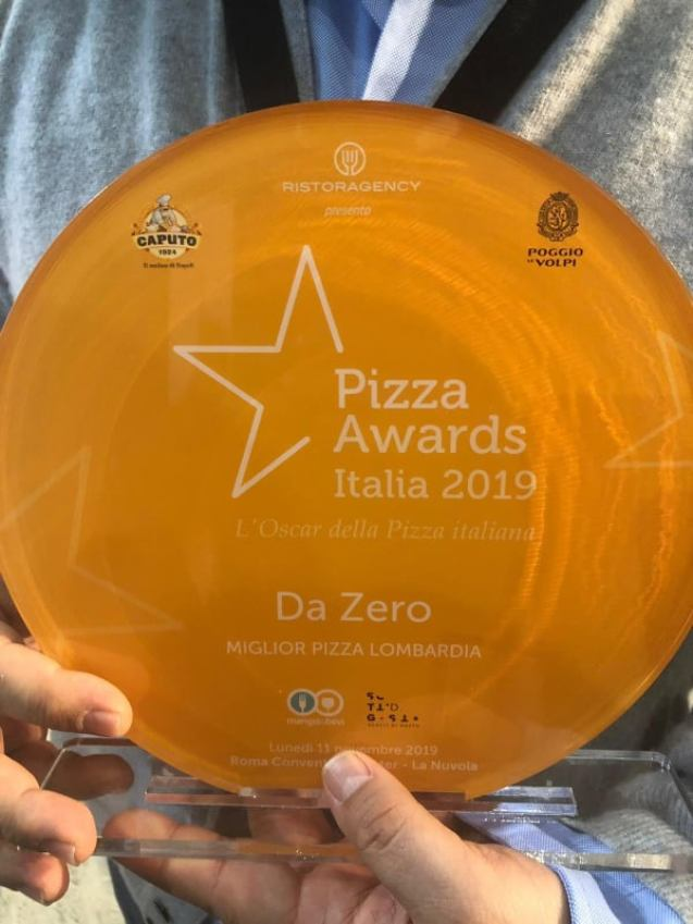 award-basilicata