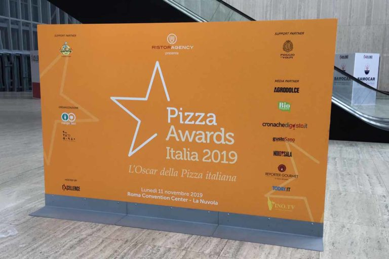 pizzaawards-768x512