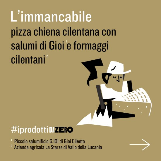 slide-pizza-chiena-cilentana