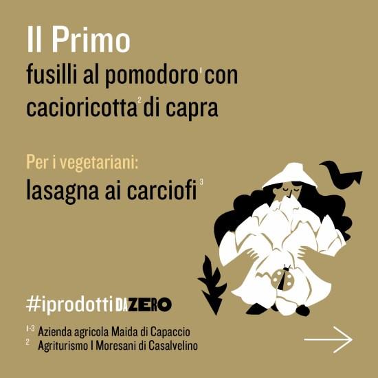slide-primo