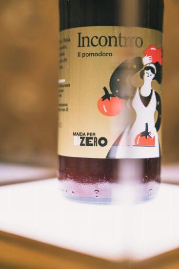 bottiglia-pomodoro-incontro