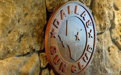 Dallas – Campionato del mondo FITASC