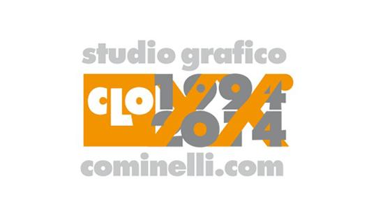 www.cominelli.com