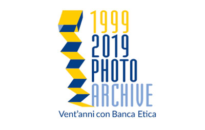 1999 n2019 photo archive
