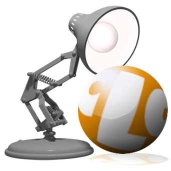 animazione e videografica