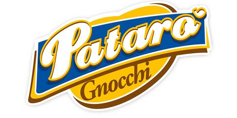 Logo Patarò