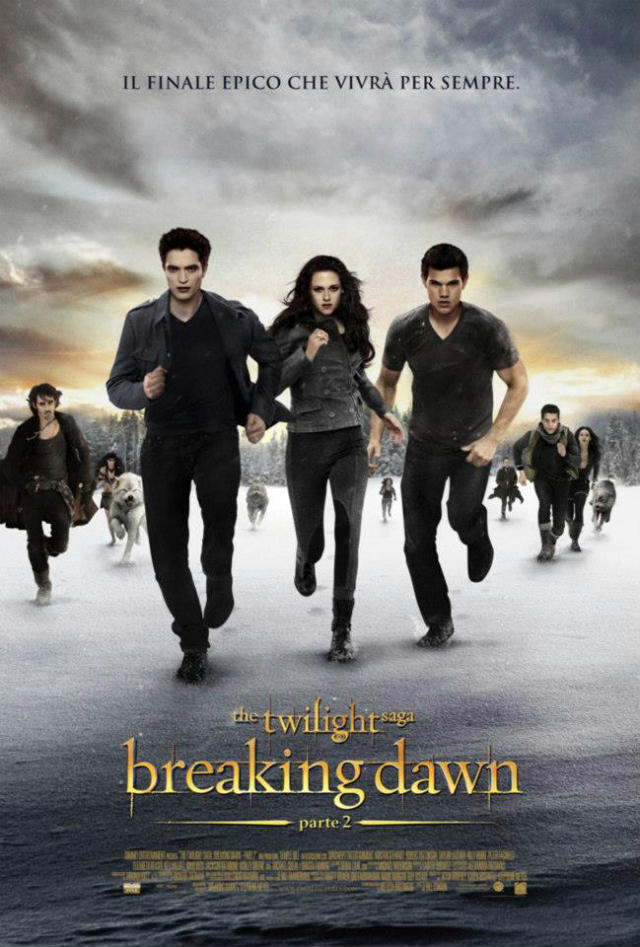 https://i0.wp.com/www.comingsoon.it/imgdb/PrimoPiano/impaginate/Breaking_Dawn_parte2_poster_italiano_ufficiale.jpg
