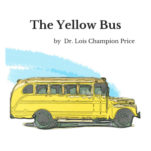 the-yellow-bus-clear-800x800