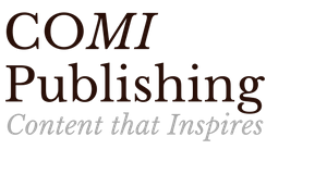 COMI Publishing