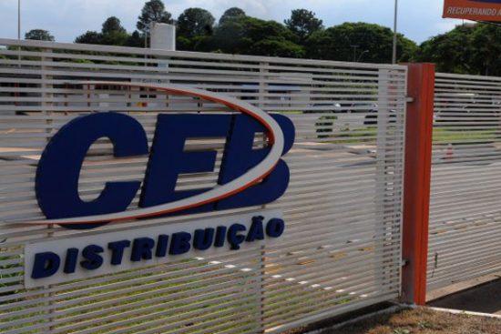 CJP-DF publica Nota por uma CEB Pública, como garantia da qualidade dos serviços e não aumento do preço das tarifas!