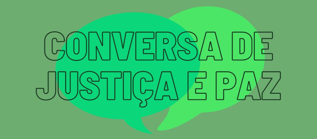 Rerum Novarum é tema da Conversa de Justiça e Paz