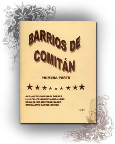M_barrioscomitan1