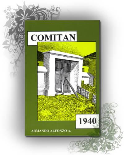 M_comitan1940