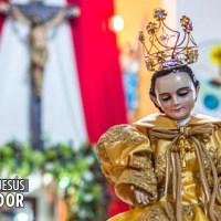 Ermita del Niño Jesús Fundador