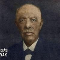 Mariano N. Ruiz Suasnávar