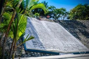 libro monumento