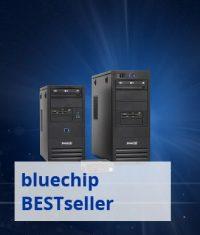 Bluechip Computer