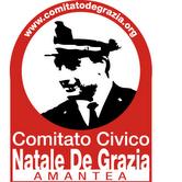Tratta da: www.comitatodegrazia.org