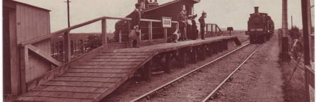 Trenord: bus al posto dei treni con meno di 50 passeggeri