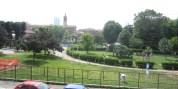 2 - maggio 2012