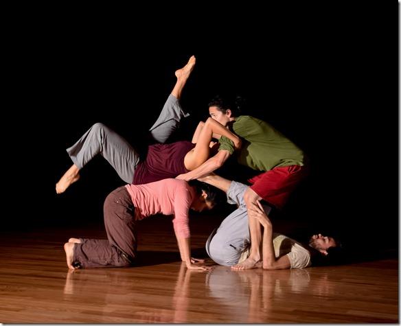 danza-creativa-2