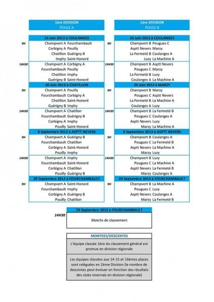 Calendrier_2013-1ère_Division-2ème_Division-3ème_Division-page-001