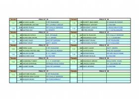 Champ_T_MARZY_130413_Liste_Poule-page-003