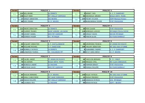 Copie de CHPT_TS_2014_Liste_Poule-page-001