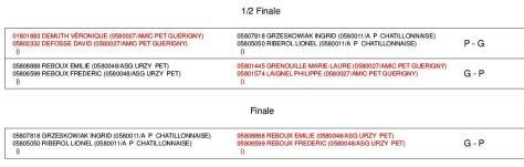 Finale DM 2014-page-001