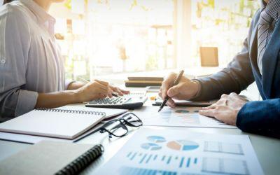 Servizio di Informazione Fiscale presso lo Sportello Informativo Comites