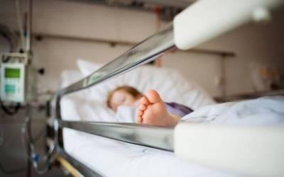 Urgente ricerca di un donatore di cellule staminali