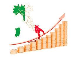 Decreto crescita – agevolazioni per chi trasferisce la residenza in Italia