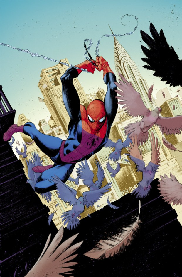 Amazing_Spider-Man_Special_1_Preview_1