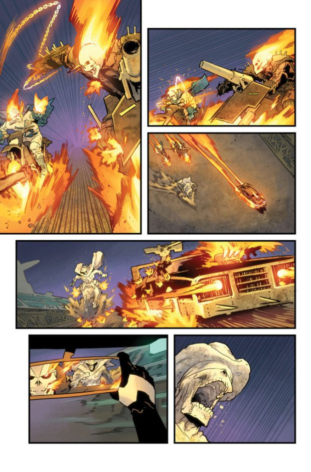 Ghost_Racers_1_Preview_3