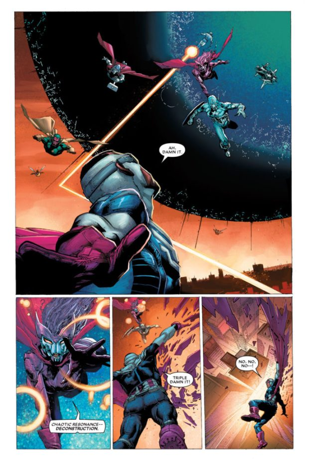 Avengers_Rage_of_Ultron_Preview_1[2] copy