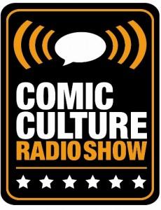 comicculture-logo-230x300