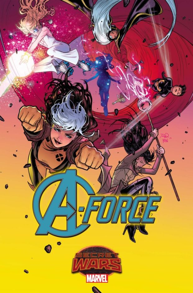 A-Force_1_Dauterman_Variant