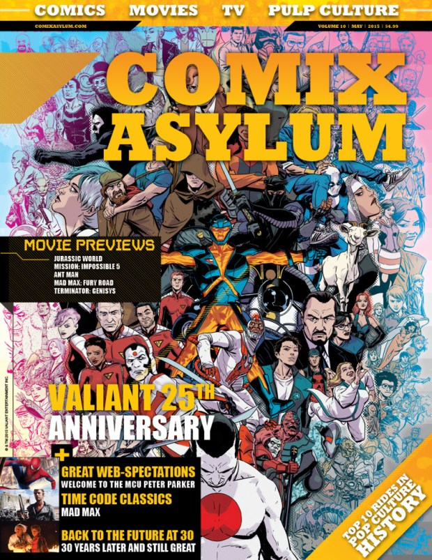 Comix-May-2015-Cover