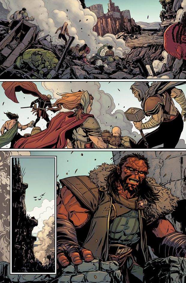 Planet_Hulk_1_Preview_2