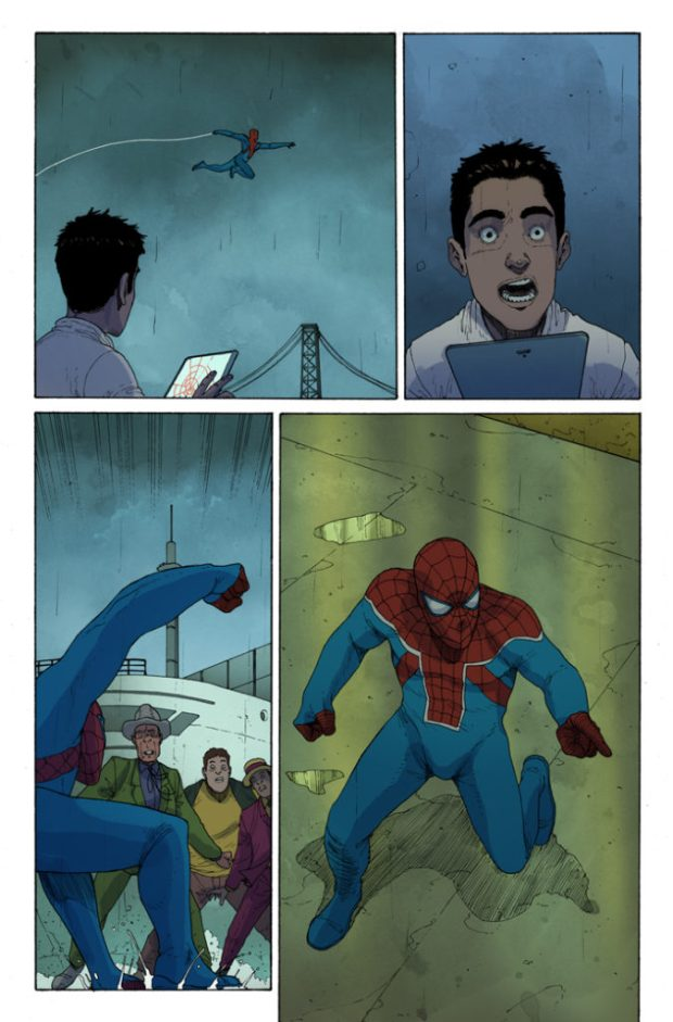 Spider-Verse_1_Preview_3[11]