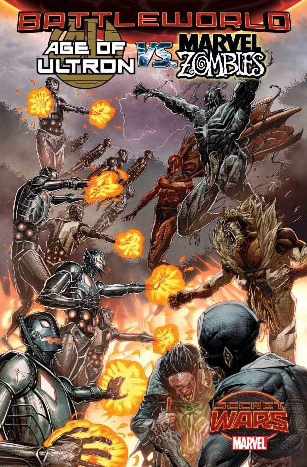 Age_of_Ultron_vs._Marvel_Zombies_1_Kim_Variant