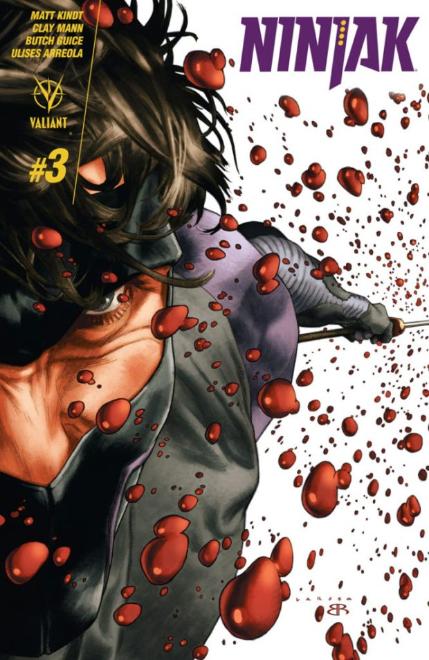 NINJAK_003_COVER_SECOND-PRINTING